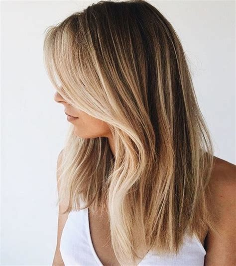 haircut styles for hair 1902 best hair images on 1980s hairstyles 1902