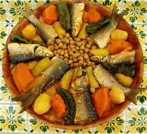 recette de cuisine tunisienne pour le ramadan cuisine tunisienne recette de cuisine