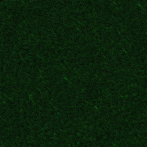 dark forest green upholstery fabric texture background