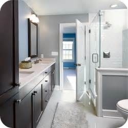 bathroom renovation idea bathroom remodel ideas what 39 s in 2015