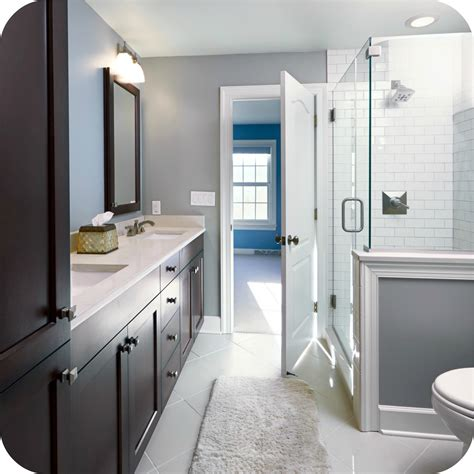 renovated bathroom ideas bathroom remodel ideas what 39 s in 2015