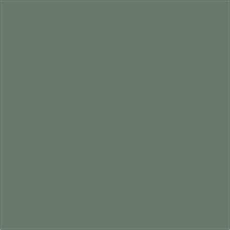 te atatu peninsula shore to mainstreet colour palette