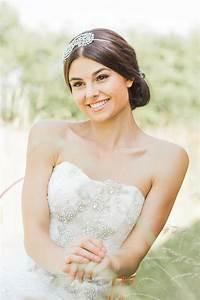 Bridal Hair And Makeup PackagesMakeup By Jodie