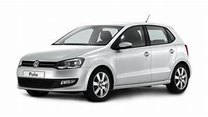 Volkswagen Beaurains : volkswagen polo 5 v 2 1 0 60 lounge 5p neuve essence 5 portes beaurains hauts de france ~ Gottalentnigeria.com Avis de Voitures
