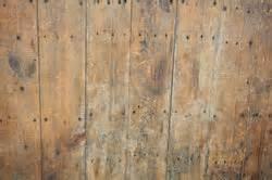 Rostflecken Auf Besteck Entfernen : rostflecken auf der terrasse entfernen so geht 39 s bei holz ~ Orissabook.com Haus und Dekorationen