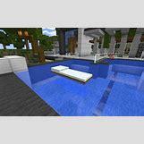 Minecraft Furniture Real Life | 1158 x 707 jpeg 141kB