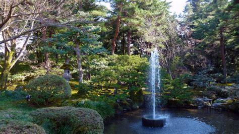 beautiful japanese gardens  japan