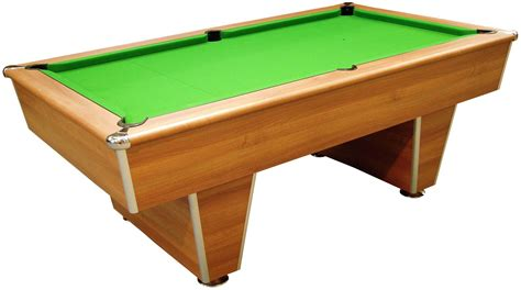 Harvard American Pool Table  7ft  Free Delivery