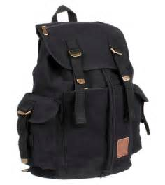 Best School Backpacks Boys