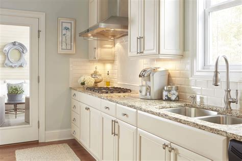 white knobs for kitchen cabinets update your outdated cabinet knobs porch daydreamer 1851