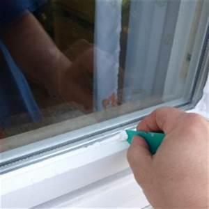 Dusche Silikon Erneuern : holzfenster streichen fenster lackieren und renovieren ~ Michelbontemps.com Haus und Dekorationen