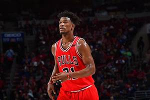 Shootaround (June 22) -- Chicago Bulls wait it out as ...