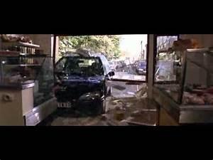 Changer D Auto école : taxi 1 accident d 39 auto cole youtube ~ Medecine-chirurgie-esthetiques.com Avis de Voitures