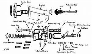 1998 P30 Step Van Wiring Diagram