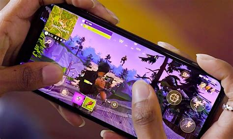 warning avoid paying  fake fortnite mobile invite code