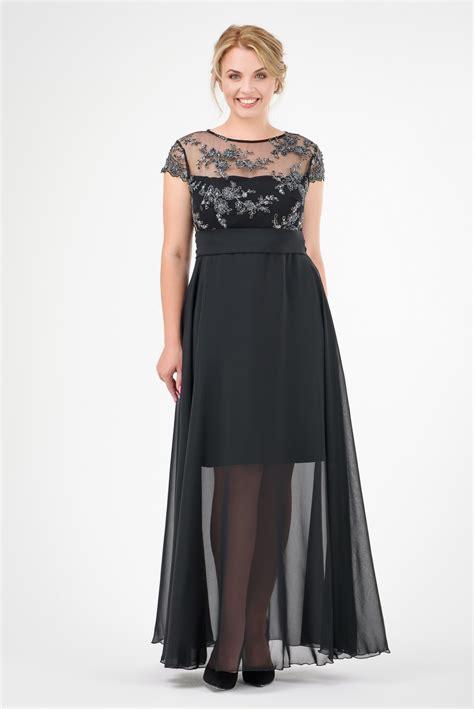 Купите женское платье