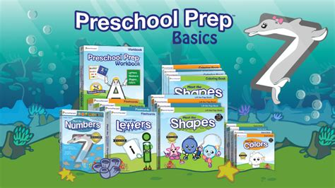 preschool prep company educational dvds books amp downloads 197 | basics slider