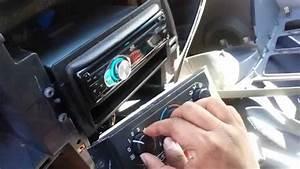 Parking Light Wiring Diagram 2003 Buick Rendezvous