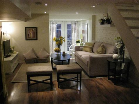 Ideas For Living Room For Small Rooms by 34 Best Family Room Images On