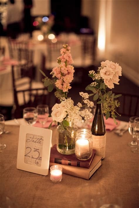real weddings  wedding inspiration ideas lace