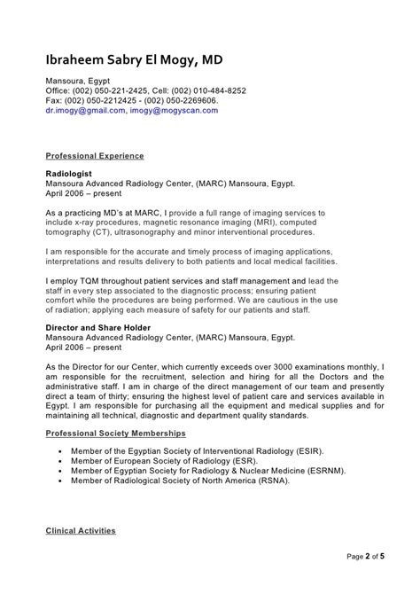 my resume for your perusal enclosed my resume cover letter