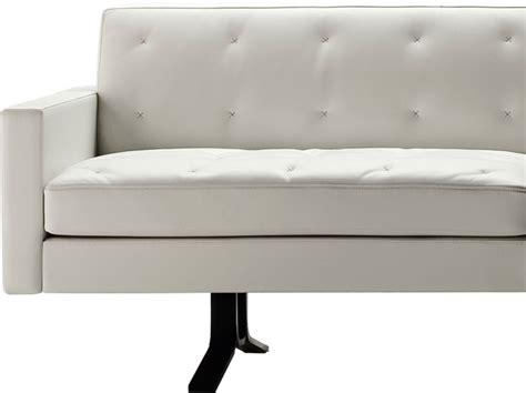 Poltrona Frau Kennedee Sofa