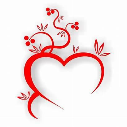Vector Clipart Heart Cliparts Vectors Hearts Fancy