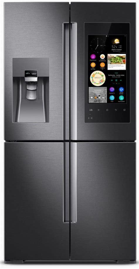 samsung apresenta nova categoria de refrigeradores como