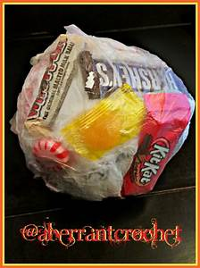 Tape Ball    Candy Ball  U2013 A Hilariously Simple Game For