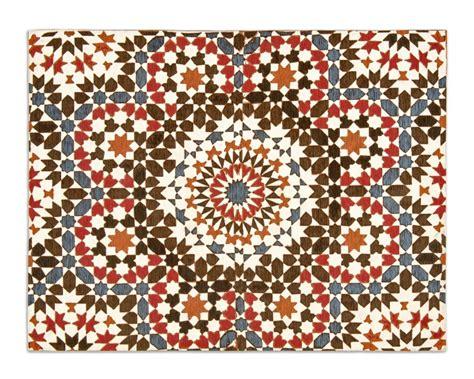 tapis polypropylene exterieur