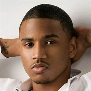 Pictures Of Black Mens Haircuts | Mens Hairstyles 2018