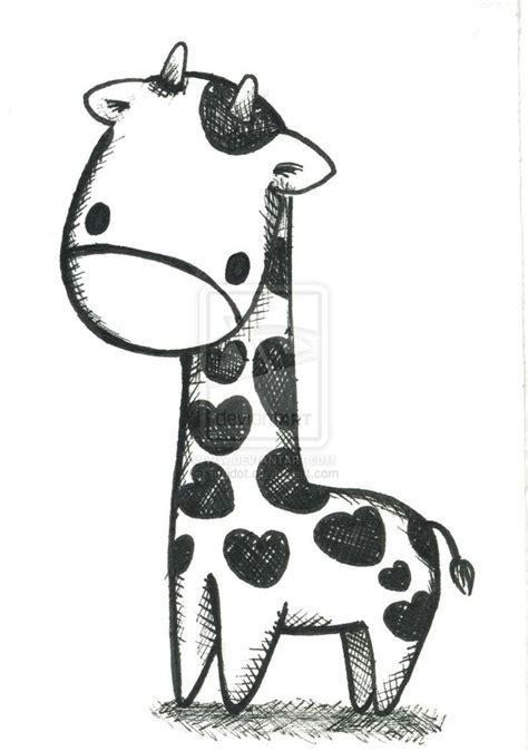 simple cute drawings ideas  pinterest