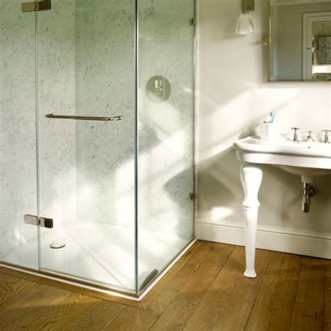 Flooring For Your Bathroom   Urmston Carpets Warehouse
