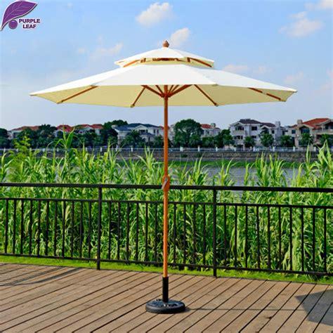 popular patio market umbrella buy cheap patio market