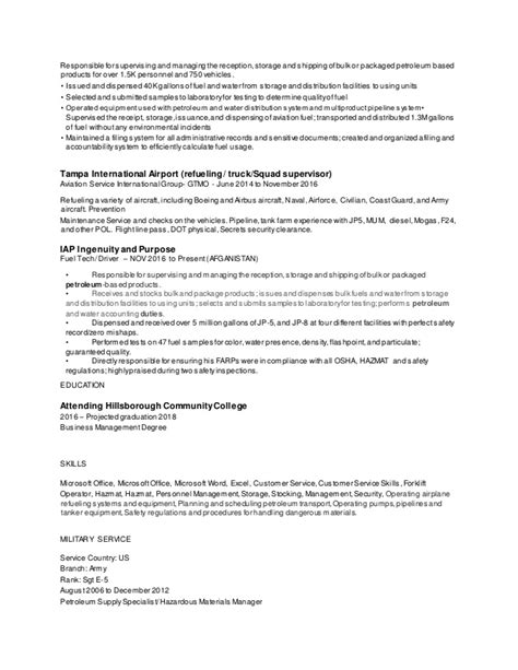 A W Resume Sle by Speech Help Where Can I Buy Essay Inq