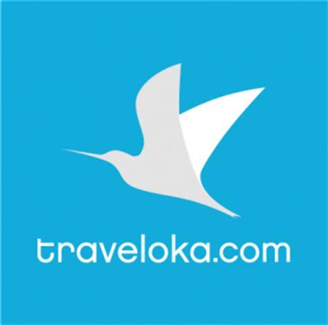 Ferry Traveloka by It S Obi インドネシアを牽引する若手起業家たち Part 2