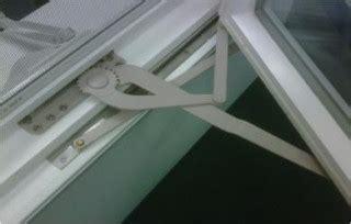 premium atlantic vinyl windows casement reliable  energy efficient doors  windows