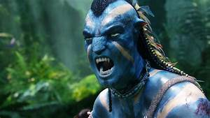 Jake Sully (Character) - Comic Vine  Avatar