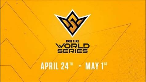 But you have to spend real money to buy diamonds.a lot of players don't. Free Fire World Series (FFWS) Kembali Hadir di Tahun 2021 ...