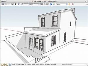 6 logiciels 3d pour amenager sa maison With logiciel pour maison 3d