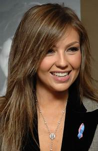 Thalia images Thalia HD wallpaper and background photos ...