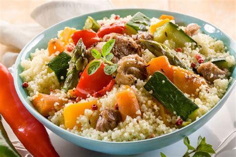 recette de cuisine tunisienne facile et rapide en arabe recette du couscous tunisien au mouton recette ramadan