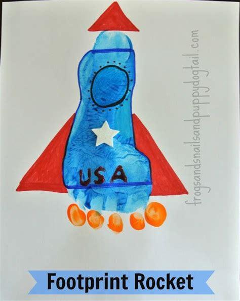 best 20 space crafts preschool ideas on 571   e4bee98fc36e4a485dab7f9f2f4ab189 rocket ship craft rocket ships