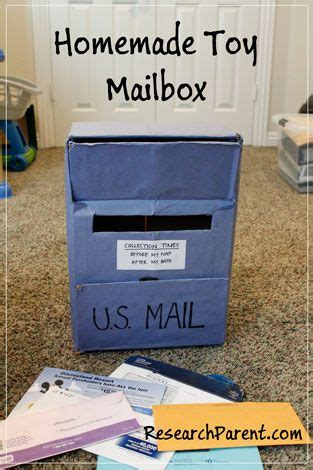 17 best images about prek post office on 462   8fa672ee36edb5b5dd4e35696b0adc04