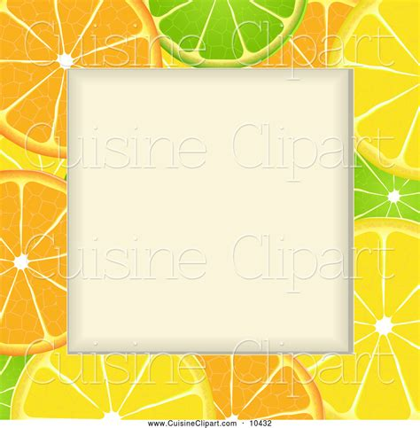 site cuisine royalty free web site background stock cuisine designs