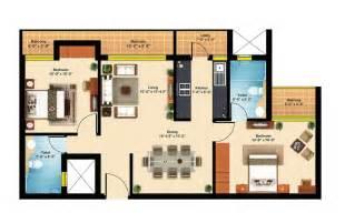 in apartment floor plans apartment floor plans hometuitionkajang
