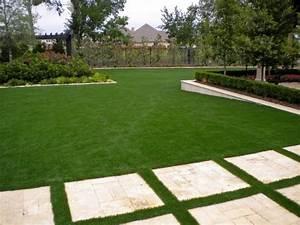 Gazon Artificiel Balcon : comment poser la pelouse synth tique guide et photos ~ Edinachiropracticcenter.com Idées de Décoration