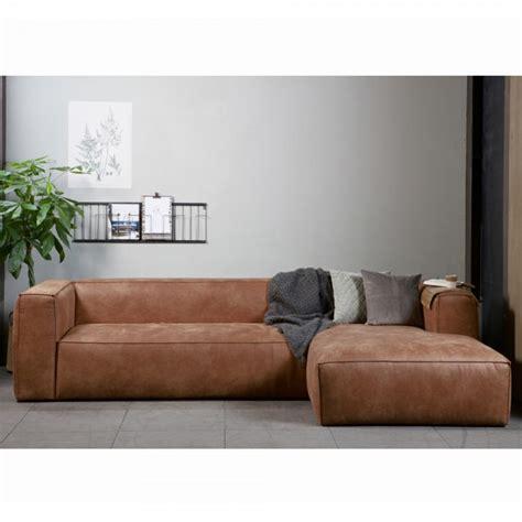 sofa cognac leder sofa leder cognac frische haus ideen cognac lederen sofa stan 270 cm