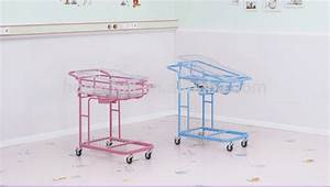 Dimension Lit Bébé Standard : lit bebe hopital ~ Teatrodelosmanantiales.com Idées de Décoration