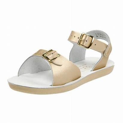 Sandals Water Salt Hoy Shoe Sandal Toddler